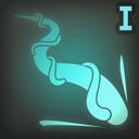 Icon spirit venomsplash 1.tex.png