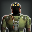 Icon outfit riggerflightsuit.tex.png