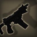 Icon gun hk227.tex.png
