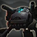 Icon drone doberman pistol.tex.png