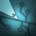 Icon drone selfrepair.tex.png