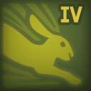 Icon haste4.tex.png