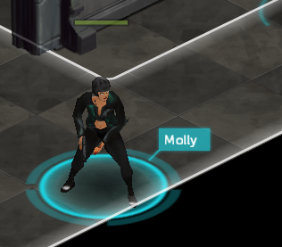 Game Molly.png