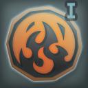 Icon firespirit 1.tex.png