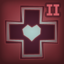 Icon heal2.tex.png