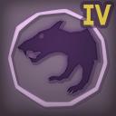 Icon devil rat spirit 4.tex.png