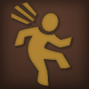 Icon flushtarget.tex.png