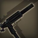 Icon gun ingramsmartgun.tex.png