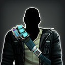 Icon outfit deckerstarter.tex.png