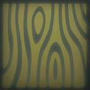 Icon barkskin.tex.png