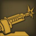 Icon ability koschei fireshotgun.tex.png
