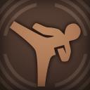 Icon roundhousekick.tex.png