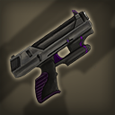 Icon weapon pi is0bel.tex.png