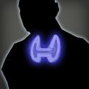 Icon cyber suprathyroid.tex.png