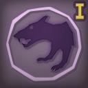 Icon devil rat spirit 1.tex.png