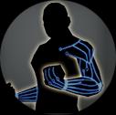 Icon cyberware skillwire dodge.tex.png