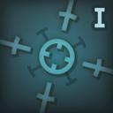 Icon deckertargeting.tex.png