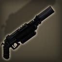 Icon gun sandblaster.tex.png