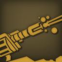 Icon ability koschei firelaser.tex.png