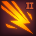 Icon lightningbolt2.tex.png