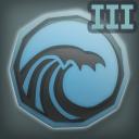 Icon waterspirit 3.tex.png