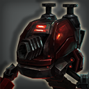 Icon drone smoker.tex.png