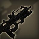 Icon gun fnhar.tex.png