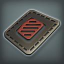 Icon kamikaze.tex.png