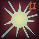 Icon manaball2.tex.png