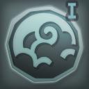 Icon airspirit 1.tex.png