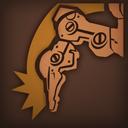 Icon ability koschei smack.tex.png