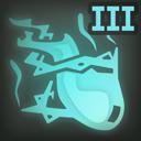 Icon spirit acridspit 3.tex.png