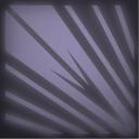 Icon quickstrike.tex.png