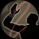 Icon weapon monowhip.tex.png