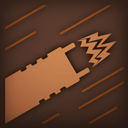 Icon ability melee attack shock baton.tex.png