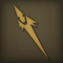 Icon thrownblade single.tex.png