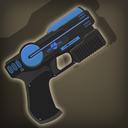 Icon gun taser pulsar.tex.png