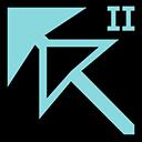 Icon killjoy2.tex.png