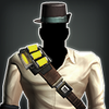Icon outfit deckerfedora.png