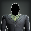 Icon outfit disguise corporate.png