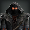 Icon outfit magedark.png