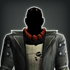 Icon outfit adeptstreetmonk.png