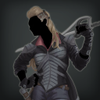 Icon outfit backer luckyStrike.png