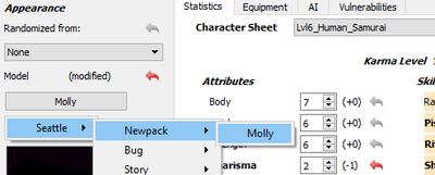 New character in Editor.png