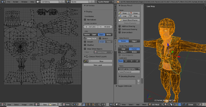 Blender UV map.png