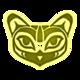Srr auras raccoon.png