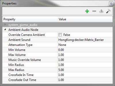 AudioProperties.PNG