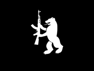Berlin Flag.png