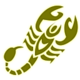 Srr auras scorpion.png