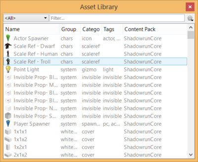 ViewAssetLibrary.PNG